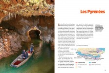 Grottes-12-03-15-HD2 (1)40 copie